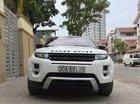 Bán LandRover Range Rover Evoque  Dynamic 2013, màu trắng, xe nhập như mới