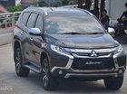 Bán Mitsubishi Pajero Sport all new 2016 tại Quảng Bình, giao xe tại Quảng Trị, LH 0911372939