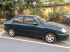 Gia đình bán Daewoo Lanos đời 2001 giá cạnh tranh