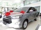 Hot! Tháng vàng chào xuân! Siêu khuyến mại lớn nhất năm khi mua Innova 2017 tại Toyota Hà Đông