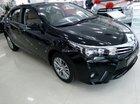 Chào 2017! Mua xe Altis nhận khuyến mại chào xuân cực lớn cùng Toyota Hà Đông, tặng tiền mặt, phụ kiện vô cùng hấp dẫn
