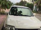 Bán Ford Escape 2002, màu trắng số tự động