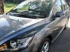 Bán xe cũ Ford Focus 2.0 AT sản xuất 2010 ít sử dụng
