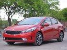 Mua Kia Cerato, tặng ngay 38 triệu, đủ màu, sẵn xe, modell 2017, khuyến mãi khủng, Kia Hải Phòng 0943710591