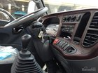 Bán Thaco Hyundai HD500 tải trọng 5 tấn 2016, nhập khẩu, 584 triệu