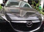 Bán Mazda CX 9 đời 2015, màu đen, nhập khẩu chính hãng số tự động