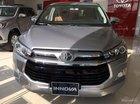 Cần bán Toyota Innova, giao xe trước tết, khuyến mãi cực kỳ hấp dẫn