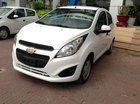 Xe Spark LS 5 chỗ new 100%, có sẵn xe- giao ngay- hỗ trợ trả góp, 0937.458.202 Chevrolet An Thái
