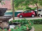 Bán xe ô tô Hyundai I20 - Sản xuất năm 2011 – số KM: 17.000Km