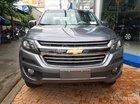 Bán Chevrolet Colorado LT 2.5L 4x2 MT, nhập khẩu chính hãng, giá chỉ 619 triệu