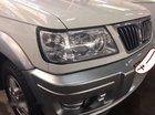 Cần bán xe cũ Mitsubishi Jolie đời 2003 còn mới, 245tr