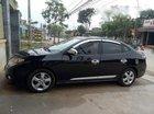 Cần bán xe cũ Hyundai Avante 2011, màu đen