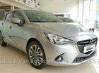 Mazda Lê Văn Lương - Mazda 2 2017 ưu đãi lớn nhất Hà Nội tới 26 triệu - Click xem chi tiết