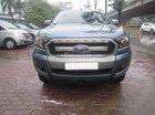 Cần bán xe Ford Ranger đời 2016, màu xanh lam, nhập khẩu chính hãng. Hỗ trợ trả góp 75%