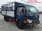 Giá bán xe tải Thaco Hyundai HD500 sản xuất 2017, Call 0938809574/0965628283