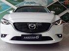 Mazda 6 Facelift 2017 bản 2.0 Premium mới, đặt cọc ngay bây giờ - giao xe ngay