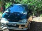 Bán ô tô Daihatsu Citivan đời 2001, 120tr