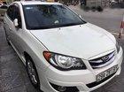 Cần bán xe Hyundai Avante đời 2011