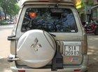 Bán Mitsubishi Jolie đời 2004, 265r