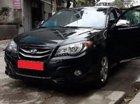 Bán ô tô Hyundai Avante 1.6 năm 2011, giá tốt