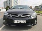 Toyota Corolla Altis 2.0 cuối 2012 số tự động lọai cao cấp hàng Full Option nút đề star