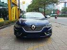 Renault Talisman 2017 full option màu xanh lam - Hotline: 0904.72.84.85