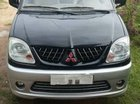 Cần bán lại xe cũ Mitsubishi Jolie 2005, màu đen, giá tốt