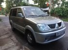 Cần bán xe cũ Mitsubishi Jolie đời 2005, 252 triệu
