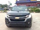Cần bán Chevrolet Colorado LTZ 2016, xe nhập, ưu đãi vàng cuối năm