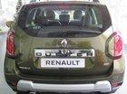 Bán xe Renault DUSTER 2016 nhập khẩu nguyên chiếc, ưu đãi lớn cho khách hàng mua sắm dịp trước tết