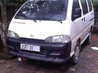 Bán Daihatsu Citivan đời 2003, màu trắng