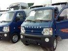 Bán xe Dongben 850kg thùng bạt giá cạnh tranh tại Thủ Đức Sài Gòn