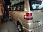 Cần bán lại xe Suzuki APV đời 2007 giá cạnh tranh