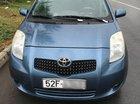 Bán xe cũ Toyota Yaris 1.3G AT đời 2007, nhập khẩu còn mới