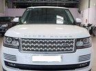 Bán LandRover Range Rover đời 2013, màu trắng, nhập khẩu chính hãng