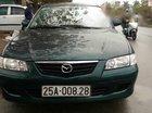 Bán ô tô Mazda 626 đời 2002, giá tốt