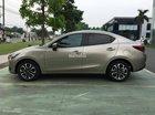 Cần bán Mazda 2 đời 2016, đủ màu, giao xe đúng ngày, liên hệ 0904.115.864