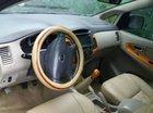 Bán xe Toyota Innova năm 2008 chính chủ