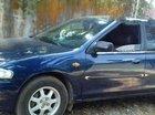 Chính chủ bán Mazda 323 MT 1997, giá chỉ 170 triệu