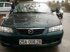 Bán xe Mazda 626 năm 2001, 168 triệu