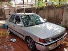 Cần bán Mazda 323 MT đời 1996, giá chỉ 70 triệu