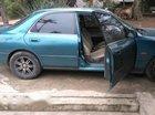 Bán xe Mazda 626 đời 1994, xe nhập
