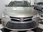Bán Toyota Camry XLE 2016 nhập Mỹ mới 100%