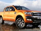 Ford Wildtrak 3.2L giao ngay giá sốc