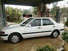 Cần bán Mazda 323 đời 1997, 95tr