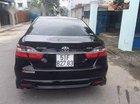 Bán Toyota Camry 2.5Q đời 2016, nhập khẩu chính hãng chính chủ
