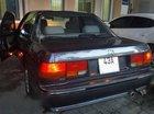 Cần bán gấp Honda Accord đời 1993, màu đen, giá 130tr