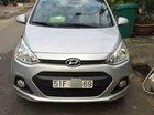 Cần bán Hyundai i10 năm 2014 giá cạnh tranh