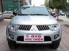 Đức Thiện Auto bán xe Mitsubishi Pajero Sport 2.5AT đời 2012 chính chủ