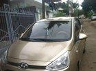 Bán xe cũ Hyundai i10 MT năm 2014, giá chỉ 362 triệu